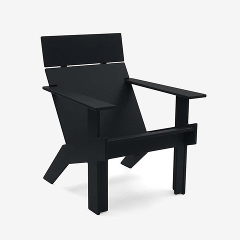 Tall Lollygagger Lounge Chair