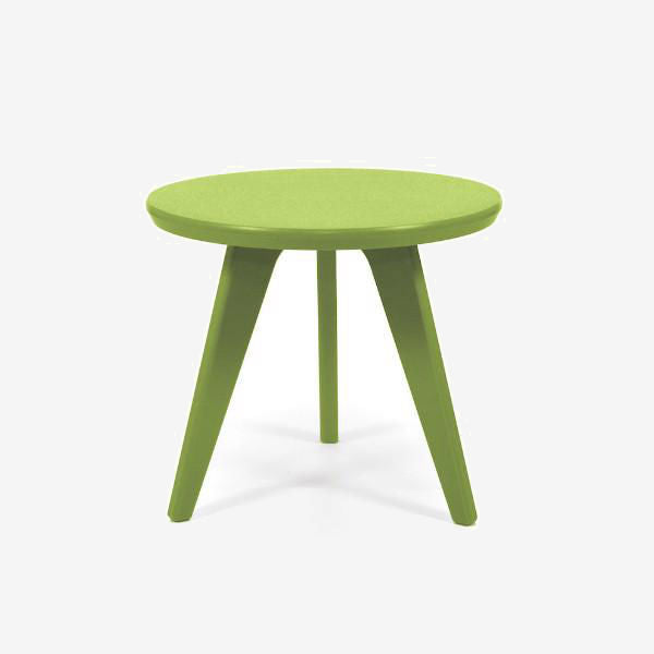 Satellite Side Table