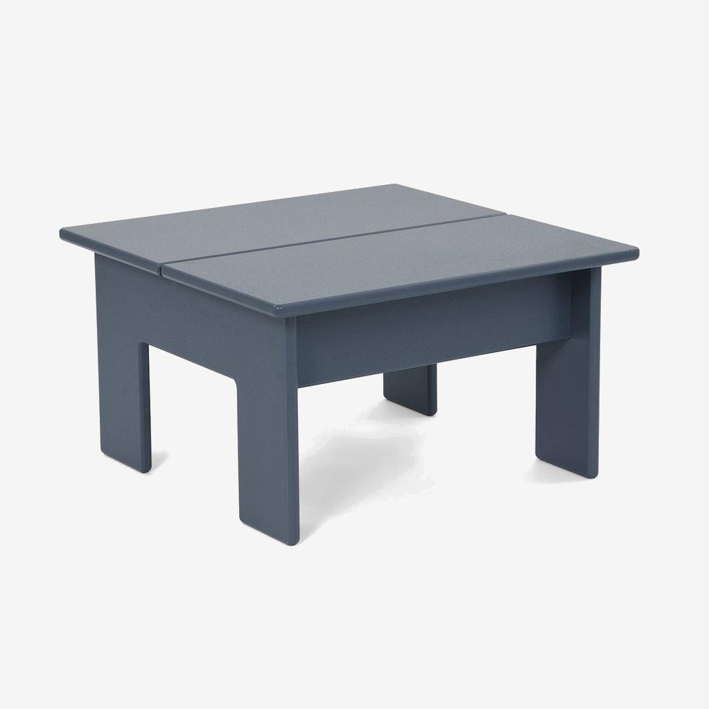 Lollygagger Ottoman / Table