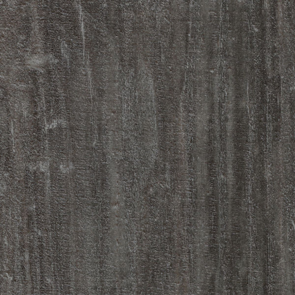 Dark Silver Rough Oak