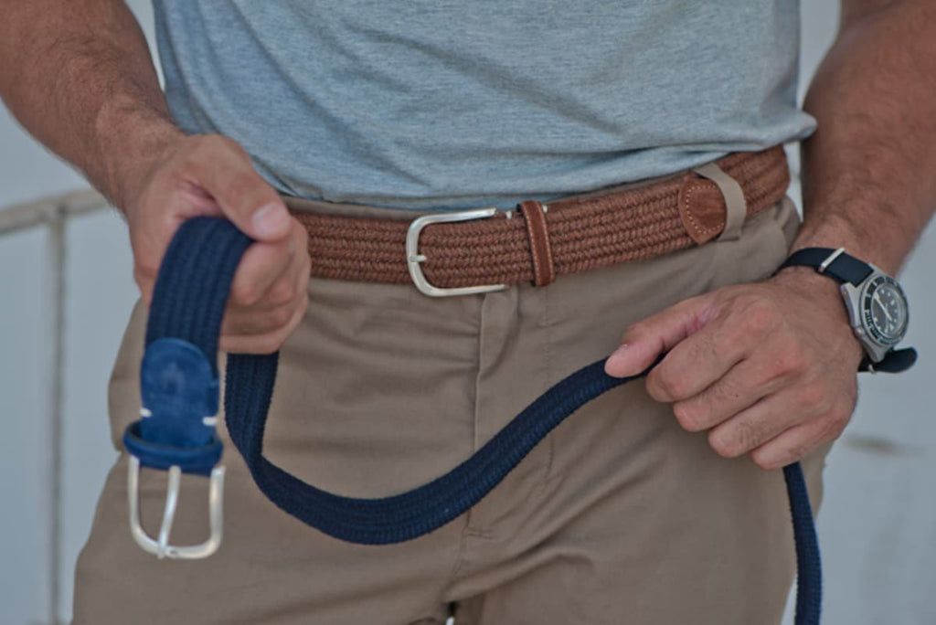 GUIDE FOR BUYING THE RIGHT BELT FROM BRYDON BROTHERS
