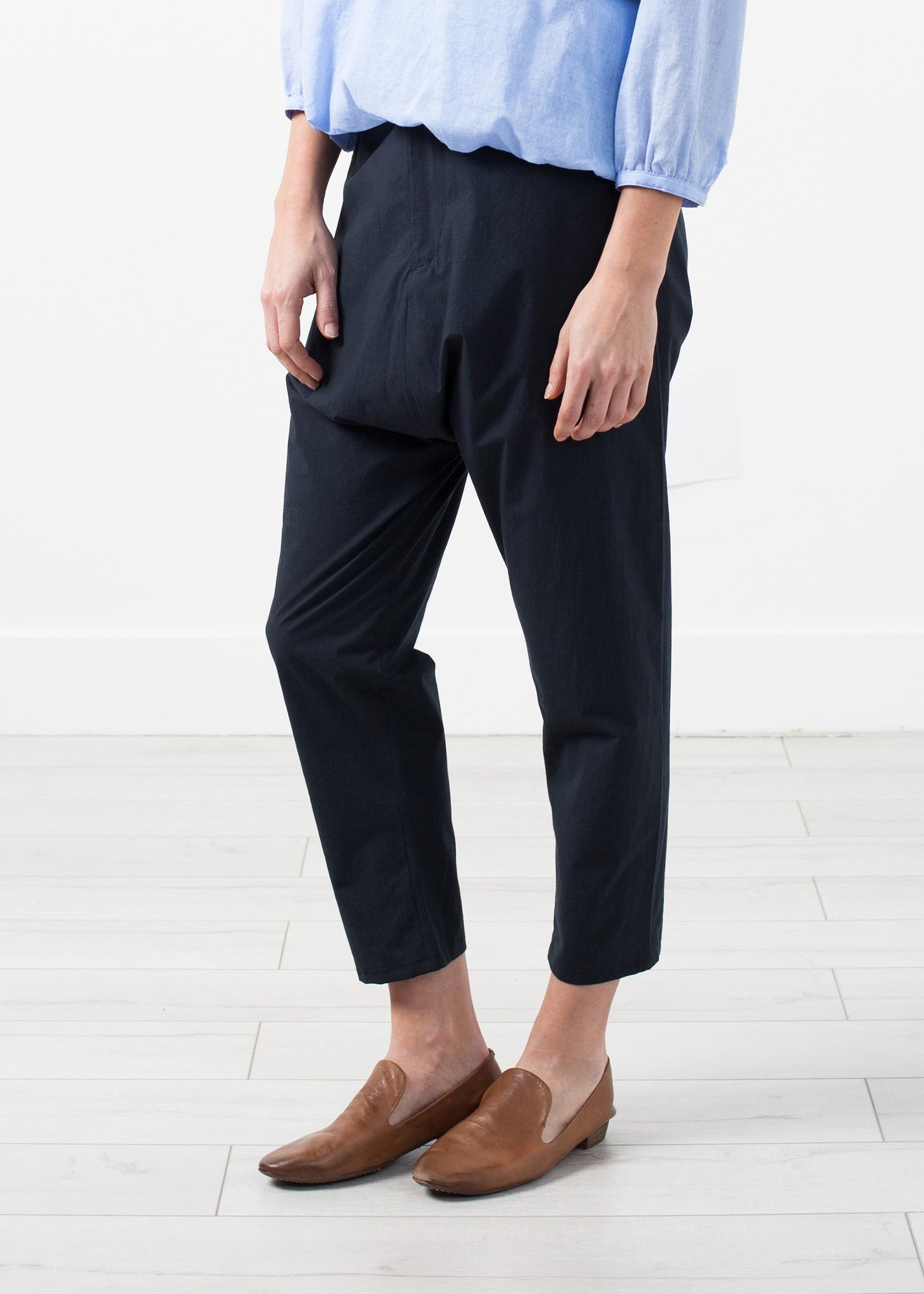 Pigalle Pant