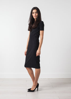 Napilla Dress