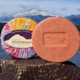 Denali Dreams Handmade Soap