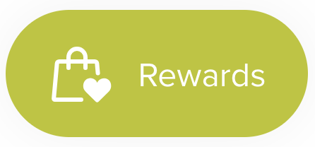 Join Endurance Rewards Button