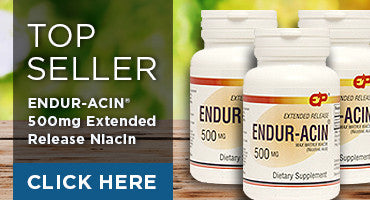 products endur-acin-500mg-extended-release-niacin