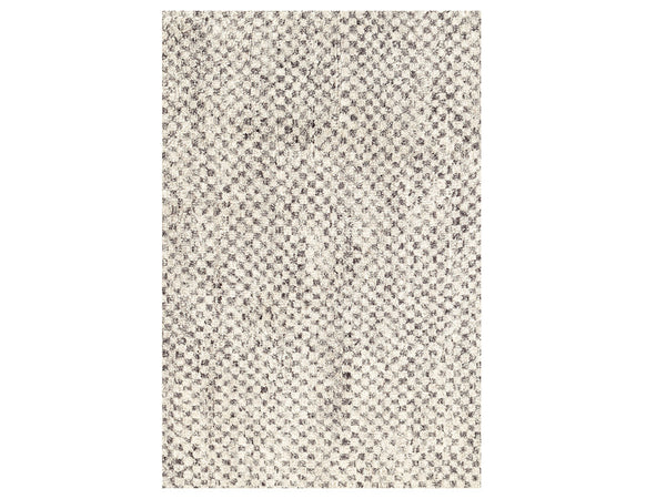 Dash & Albert - Citra Checkered Rug - Home - Decor - Rug - Modern Anthology-