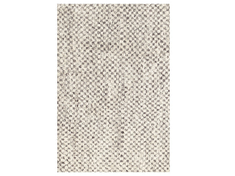 Citra Checkered Rug