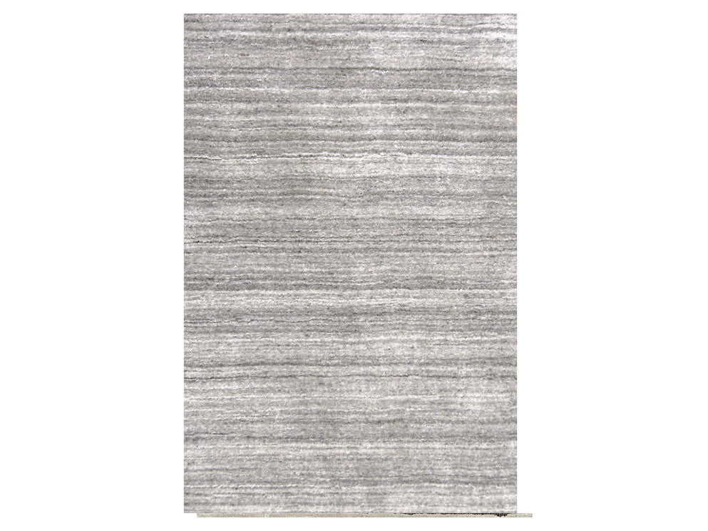 Dash & Albert - Icelandia Grey Rug - Modern Anthology - 1