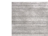 Dash & Albert - Icelandia Grey Rug - Modern Anthology - 2