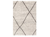 Dash & Albert - Numa Diamond Rug - Home - Decor - Rug - Modern Anthology-