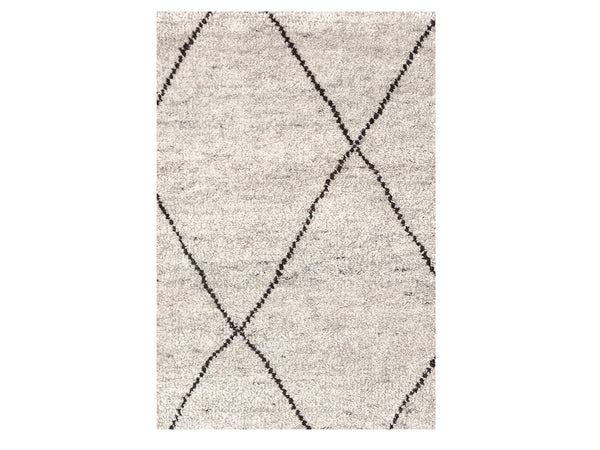 Dash & Albert - Numa Diamond Rug - Modern Anthology - 1
