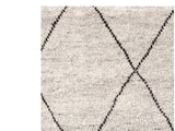 Dash & Albert - Numa Diamond Rug - Modern Anthology - 2