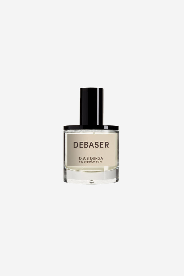 DS & Durga - Debaser - Grooming - Fragrance - Modern Anthology-