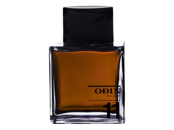 Odin - 11 Semma Fragrance - GROOMING - Modern Anthology-