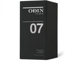 Odin - 07 Tanoke Fragrance - Grooming - Fragrance - Modern Anthology-