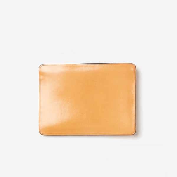 Il Bussetto - Card Wallet Natural - Personal Accessories - Wallet - Credit Card - Modern Anthology-