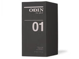 Odin - 01 Sunda Fragrance - Grooming - Fragrance - Modern Anthology-
