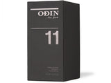 Odin - 11 Semma Fragrance - Grooming - Fragrance - Modern Anthology-