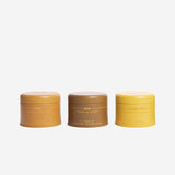 P.F. Candle Co. - Sunset Incense Cones Golden Hour - Habitat - Decor - IncenseRoom Spray - Modern Anthology-