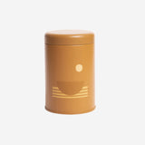 P.F. Candle Co. - Sunset Soy Candle Swell - Habitat - Decor - Candle - Modern Anthology-