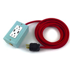 Conway Electric - Conway USB Exto +2 Mint - Modern Anthology - 2
