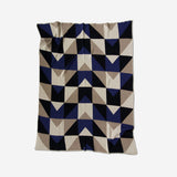 Angles Throw - Available in 2 Colors