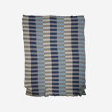 Lanai Throw - Available in 3 Colors