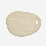 Hawkins New York - Cutting Board Maple - Cutting Board - Modern Anthology-