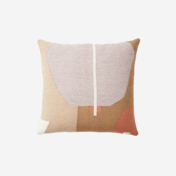 Julie Pillow - Available in 2 Colors