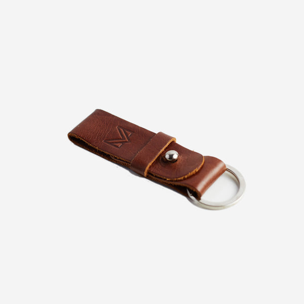 Muur - Key Ring Holder - Personal Accessories - Accessory - Key Fob - Modern Anthology-