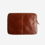 Leather Laptop Case - Available in 2 Colors