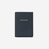 Modern Anthology - Purpose Mini Journal -  - Modern Anthology-