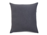 HAWKINS NEW YORK - Simple Linen Pillow 22x22 - Home - Decor - Pillow - Modern Anthology-