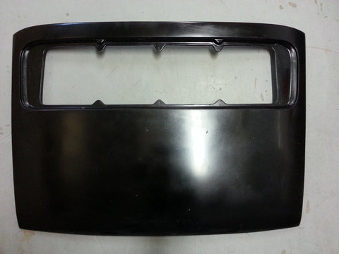 911 Stock Deck Lid '69-'88 - Bexco Automotive