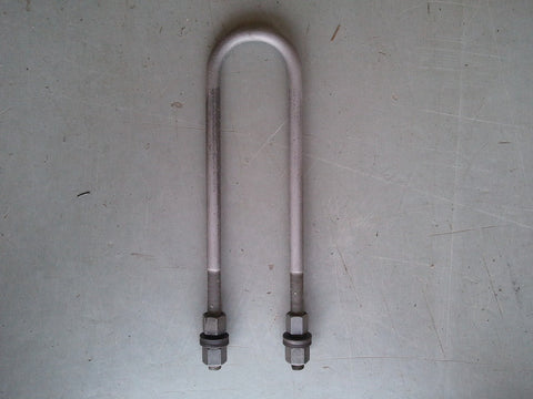 Tow Hook For All Cars