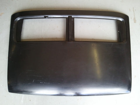 911 Deck Lid '65-'68 - Bexco Automotive