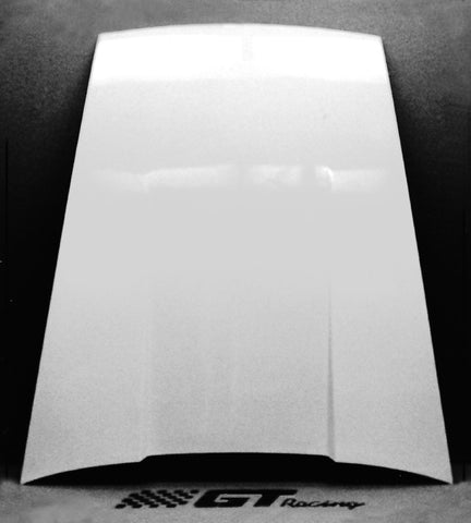 "911 Hood Skin ""Race"" '65-'73 - Bexco Automotive"