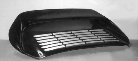 911 3.6 Bridgewing
