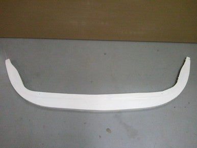 GTR-Wide Splitter Part - Bexco Automotive
