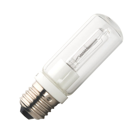 Firststar® Lamp: 250Watt, 120V Bulb