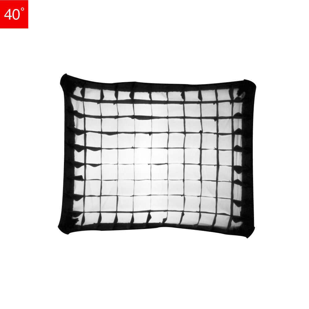Private Label: Extra Small LiteDome® 12X16 Inch With Built In Grids
