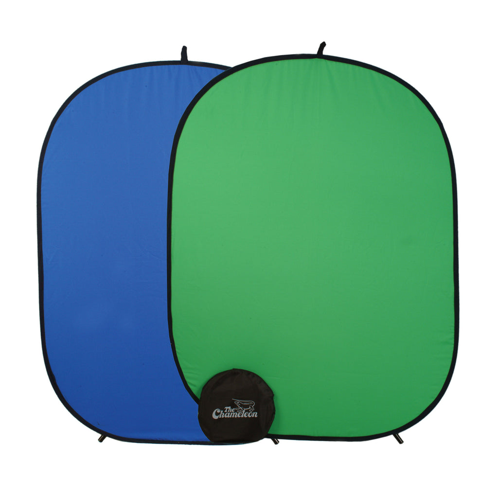 Smith Victor Chroma-Key Reflector