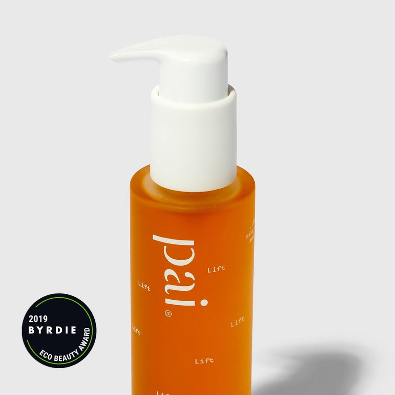 Pai Skincare Cleansing Oil Light Work
