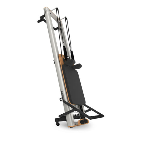 fit™ Reformer Pilates - Fitness Gear