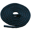 "1.5"" DIAMETER 30' Fitness Training Rope - Fitness Gear"