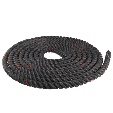 "Image of 1.5"" DIAMETER 40' Fitness Training Rope - Fitness Gear"