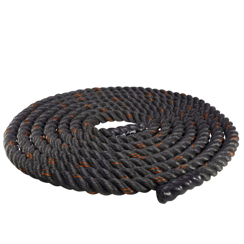 "Image of 2"" DIAMETER 40' Fitness Training Rope - Fitness Gear"