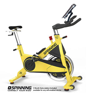 Johnny G Spinner® Bike - Fitness Gear