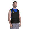 40lb. Body-Solid Weighted Vest - Fitness Gear